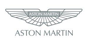 Partner-Astin Martin