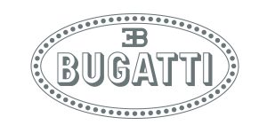 Partner-Bugatti