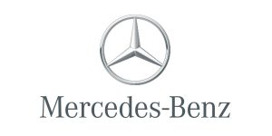 Partner-Mercedes Benz