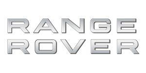 Partner-Range Rover