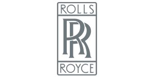 Partner-Rolls Royce