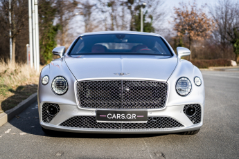 Bentley_Continental_2