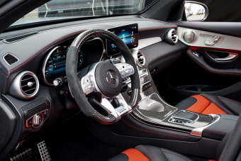 Mercedes_GLC53_AMG_1