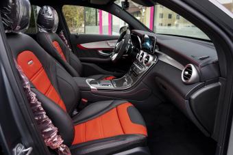 Mercedes_GLC53_AMG_2