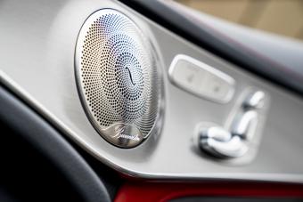 Mercedes_GLC53_AMG_3