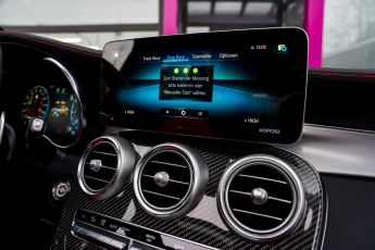 Mercedes_GLC53_AMG_4