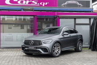 Mercedes_GLC53_AMG_5