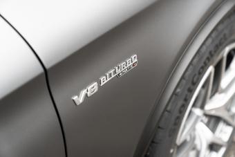 Mercedes_GLC53_AMG_7