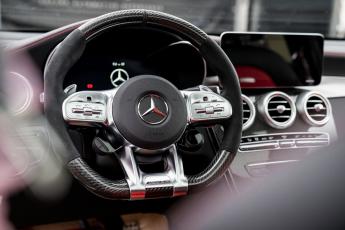 Mercedes_GLC53_AMG_8