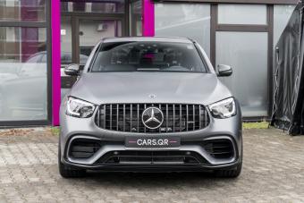 Mercedes_GLC53_AMG_9