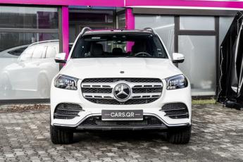 Mercedes_GLS_10