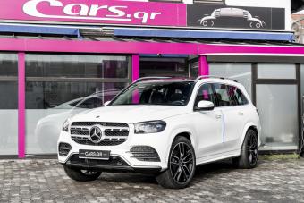 Mercedes_GLS_11