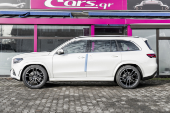 Mercedes_GLS_12