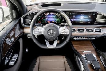 Mercedes_GLS_5