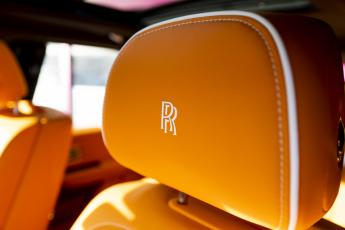 Rolls_Royce_Cullinan_10