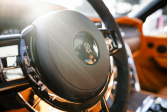 Rolls_Royce_Cullinan_11