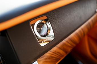 Rolls_Royce_Cullinan_13