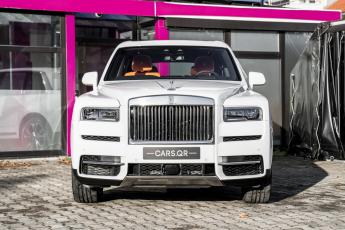 Rolls_Royce_Cullinan_3