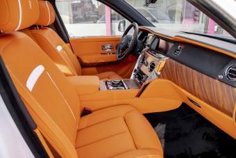 Rolls_Royce_Cullinan_5