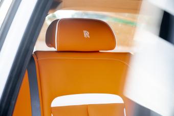 Rolls_Royce_Cullinan_8