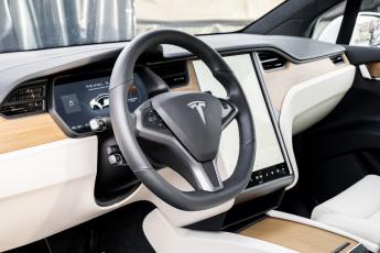 Tesla_ModelS_2