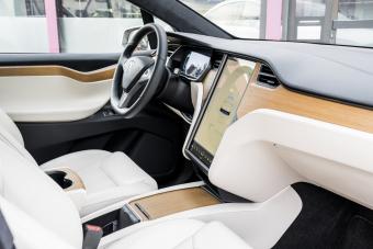 Tesla_ModelS_3