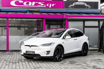 Tesla_ModelS_4