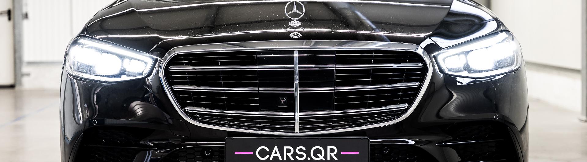 CarsQR-3